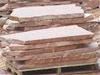 Colorado Red Flagstone - Select