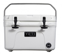 YETI Roadie -20 Quart